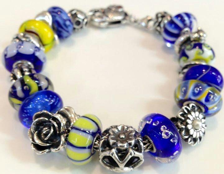 Trollbeads aj trollbeads pinterest for Pandora jewelry amarillo tx
