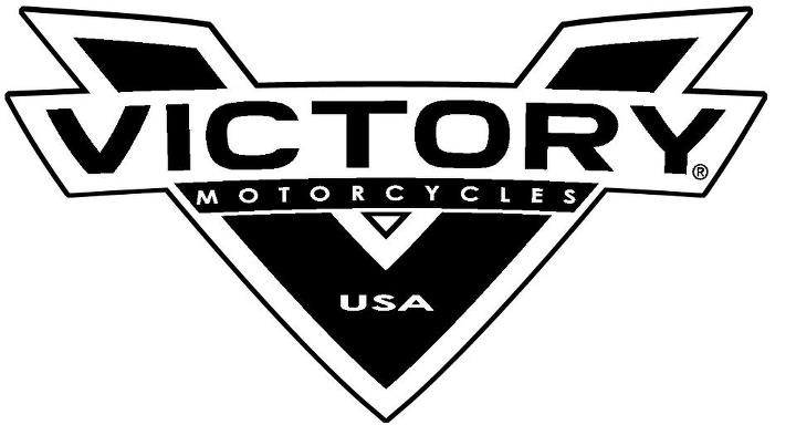 Victory | Victory | Pinterest | Victory motorcycles and ...