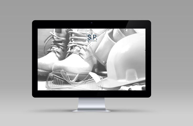 web design, copywriting