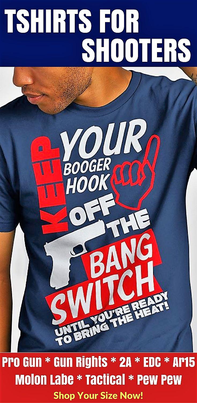 Gun Tee Shirts,Tactical Apparel, Pro Gun, Molon Labe, Gunrights, 2A, Second Amendment, Tshirts, gun clothing, gun shirts, tactical t shirts on sale at myglockshirts.com #glockfanatics #3gun #ar15 #glock #glocklife #glock19 #glockporn #glock17 #glock26 #glockteam #progun #gunrights #2A #hats #shooting #guns #firearms