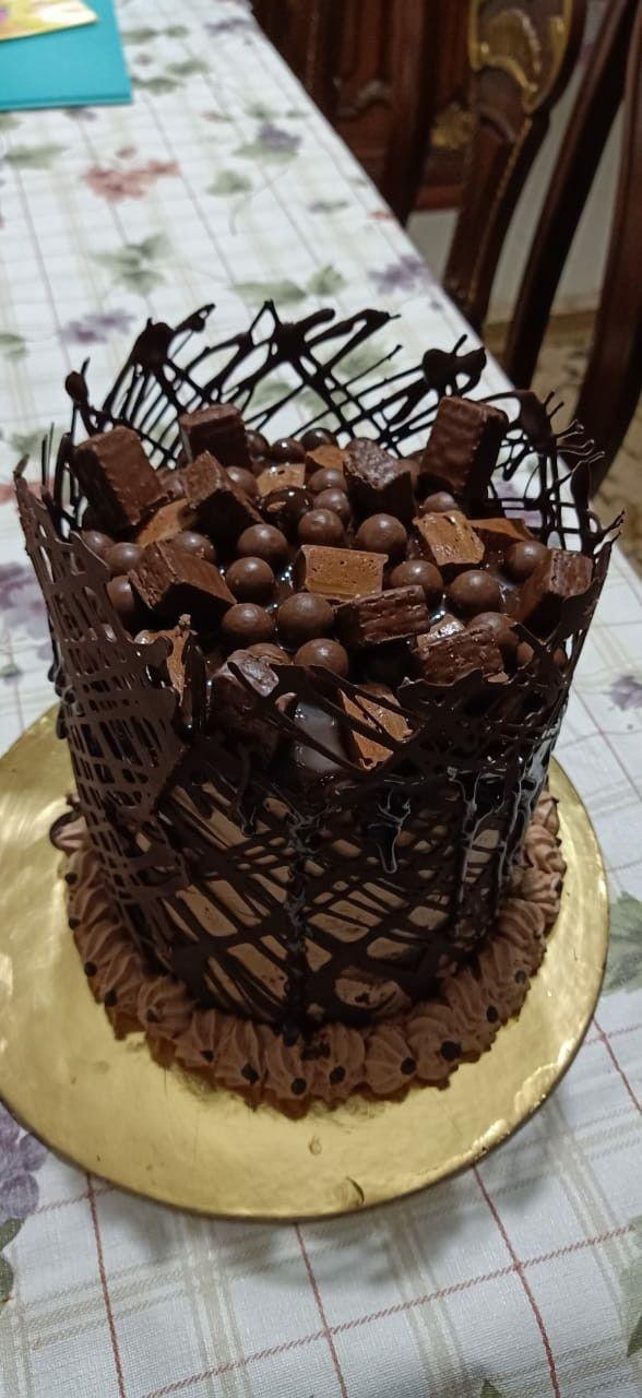 Pin By Nana Ali On حلويات Cake Desserts Food