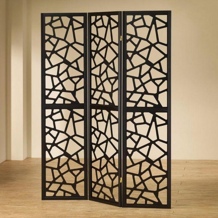 50 Desain Sekat Ruangan Minimalis (Sekat Ruang Tamu, Lemari Sekat Ruangan, Sekat Kantor, dll) - Memiliki rumah mungil minimalis saat ini me...