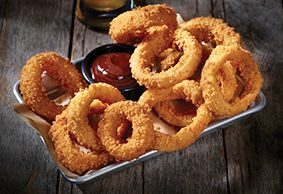 Applebee's Neighborhood Grill & Bar 1 Appetizer + 2 Entrees = Just $20*!