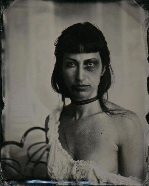 Проститутка на чась 13 фотография