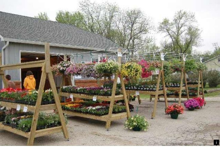 Pin On Greenhouse Design