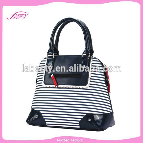 2014 melhor estilo de venda por atacado do desenhador bolsas feitas em cn-imagem-Bolsas-ID do produto:60103586954-portuguese.alibaba.com