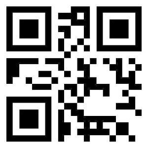 Qr Code Reader Android Free - XYZ de Code