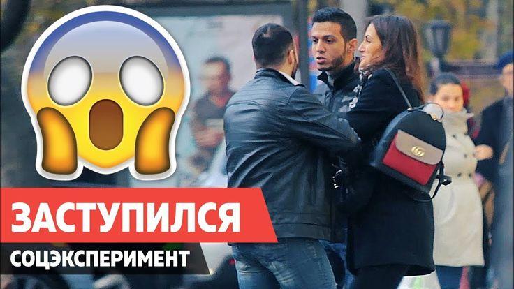 Русское порно video vk com фото