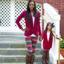 Mother and daughter clothes, family same clothes for mommy and me  Best buy follow this link http://shopingayo.space