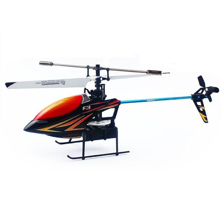 Syma 3 CH Remote Control 2.4G Helicopter with GYRO - F3 - Black Model  YMTH02BK Condition  New  Weight : 3.00 kg  Syma Helicopter Remote Control termurah hanya di Gudang Gadget Murah. Syma 3 menggunakan teknologi GYRO yang membuat helicopter terbang lebih stabil. Syma 3-F3 memiliki design yang lebih ramping, dilengkapi dengan fitur Speed function yang memungkinkan Anda dapat mengatur kecepatan terbang helicopter - Black