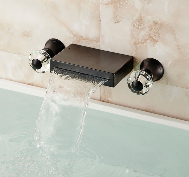 Best 25+ Bronze bathroom ideas on Pinterest   Copper bathroom ...