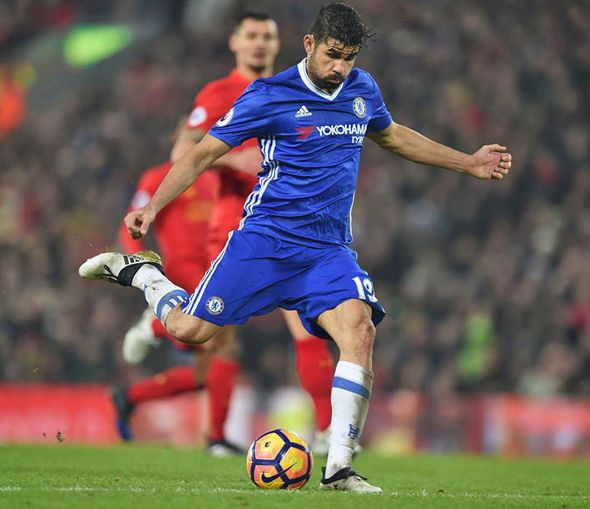 Chelsea Transfer News: Jorge Mendes tells Diego Costa to forget Atletico and join AC Milan - http://buzznews.co.uk/chelsea-transfer-news-jorge-mendes-tells-diego-costa-to-forget-atletico-and-join-ac-milan -