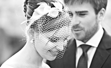 wedding photo italy, Studio Fotografico Pensiero, Fotografo Matrimoni Roma stile reportage, destination wedding italy