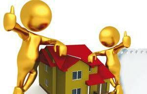 Realtors package deals with gifts to draw buyers; freebies, international holidays on offer