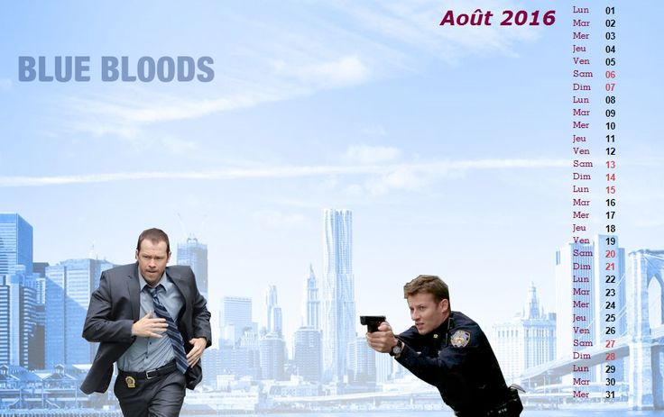 http://www.hypnoseries.tv/blue-bloods/