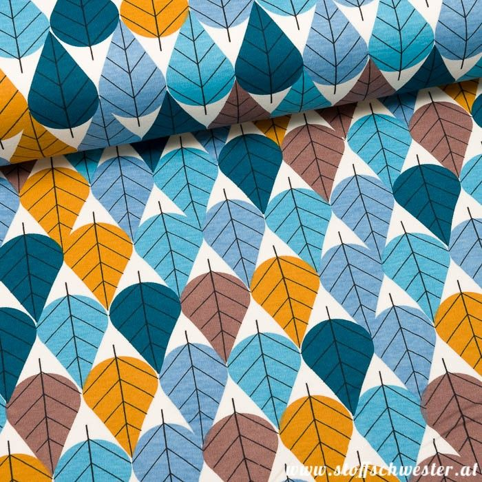 181 best Stoffträume images on Pinterest | Stoffe, Farben und ...
