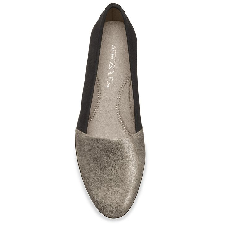 Trend Setter Slip On Casual | Women's Casual Shoes | Aerosoles