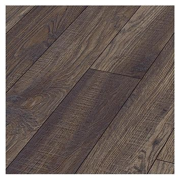 Merkury Market – Stavaj a renovuj lacnejšie! / Laminátové podlahy / Laminátové podlahy / Laminátová podlaha MER.SQ 8mm AC4 DUB PORTER 34029