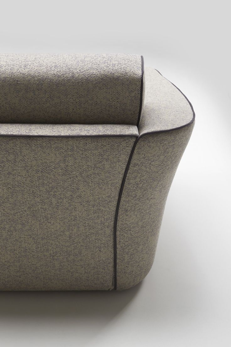 Sofa and sofabed Groove by Milano Bedding