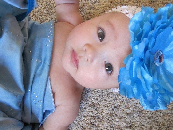 107 bästa bilderna om MMXLII Babies på Pinterest ...