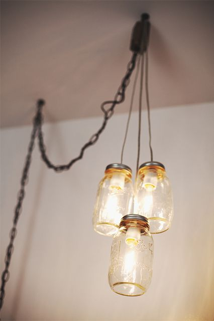 Best 25 brighten room ideas on pinterest colors to - Creative lamp designs to brighten up your living space ...