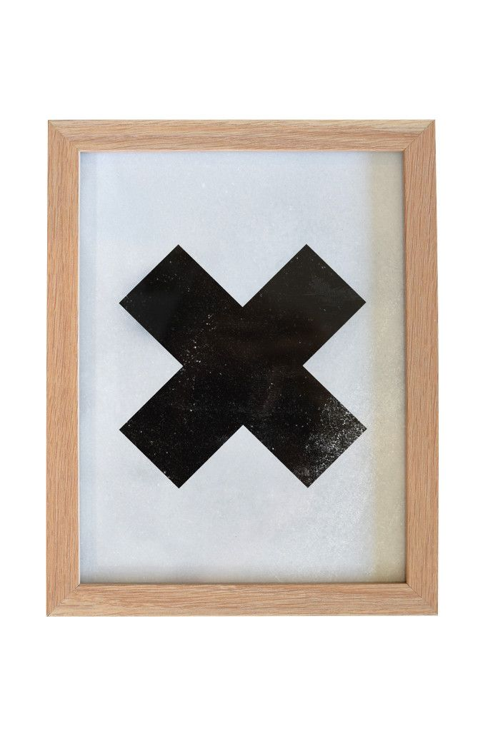 'X 'Mini Print