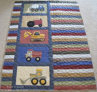 Best 25+ Boys quilt patterns ideas on Pinterest | Boy quilts ... : boys quilt - Adamdwight.com
