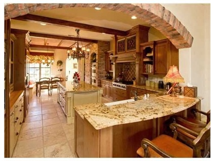 177 best italian kitchens images on pinterest | dream kitchens