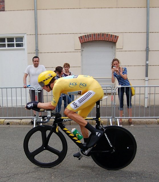 Bradley Wiggins #flickr #TdF #2012 #roadie #tt #pinarello