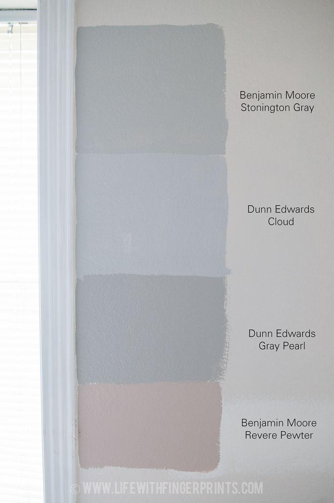 Best dunn edwards white paint joy studio design gallery for Dunn edwards interior paint