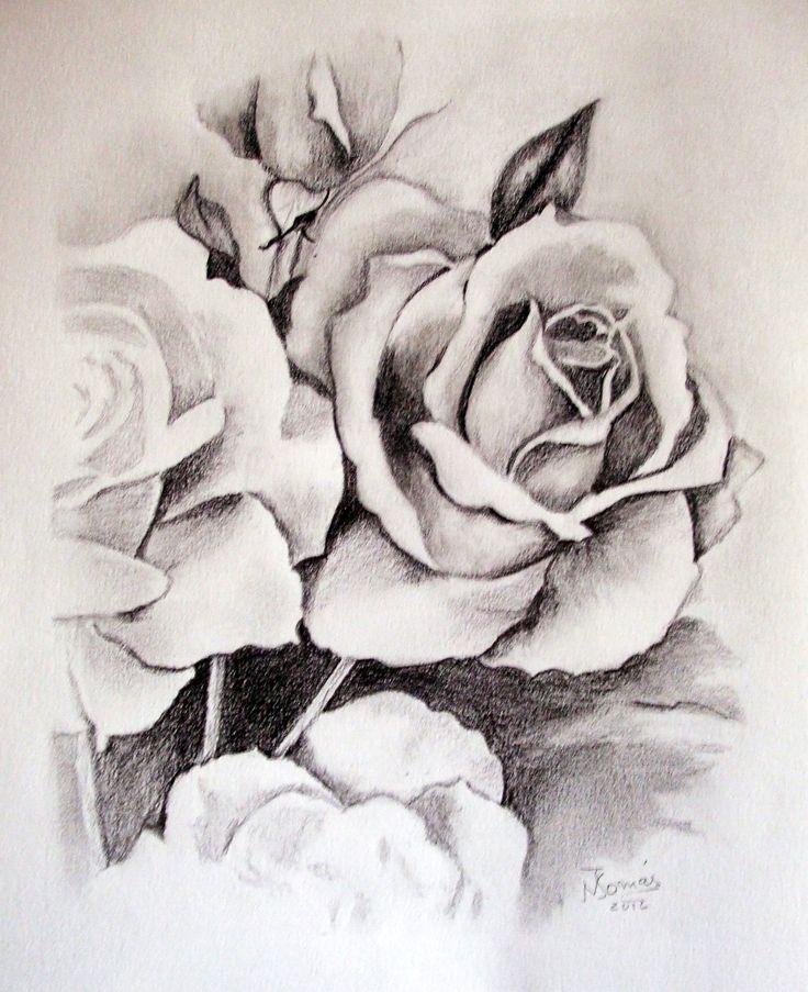 São Rosas Senhor...são Rosas - Grafite  2011