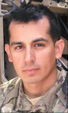Rest easy!! Army Staff Sgt. Job M. Reigoux Died June 1, 2013 Serving During Operation Enduring Freedom 30, of Austin, Texas; assigned to 3rd Battalion, 69th Armor Regiment, 1st Brigade Combat Team, 3rd Infantry Division, Fort Stewart, Ga.; died June 1 in Ghazni province, Afghanistan, of wounds caused by a rocket-propelled grenade.