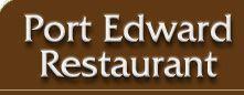 Port Edward Restaurant - A Nautical Adventure in Algonquin Illinois