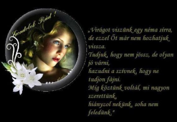 idézetek édesanyám emlékére Pin by Jánosné Kovács on emlékezés in 2020 | Movie posters, Poster