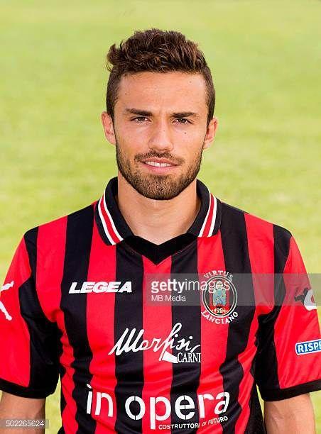 Italian League Serie B_20152016 / Federico Di Francesco