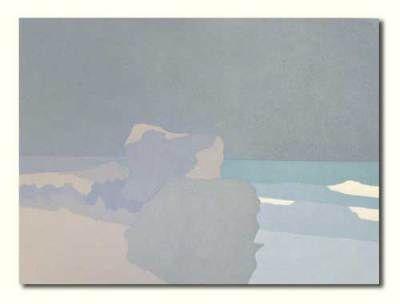 Tony Onley is artist represented by the Shayne Gallery. Tony Onley est un artiste représenté par la Galerie Shayne.