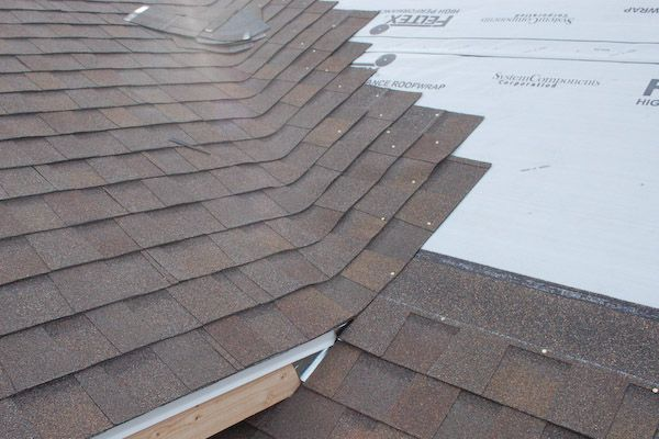 Best 53 Best Roof Images On Pinterest Insulation Cottage And 640 x 480
