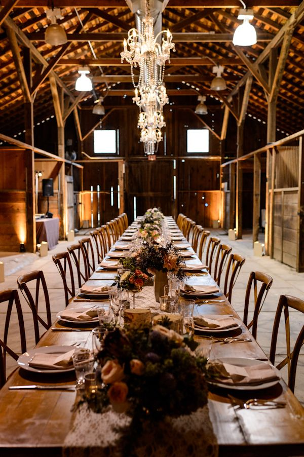 barn wedding venues twin cities%0A California Wedding at Annabel Estate Winery