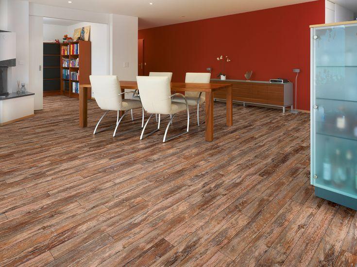 Best 25+ Rustic laminate flooring ideas on Pinterest ...