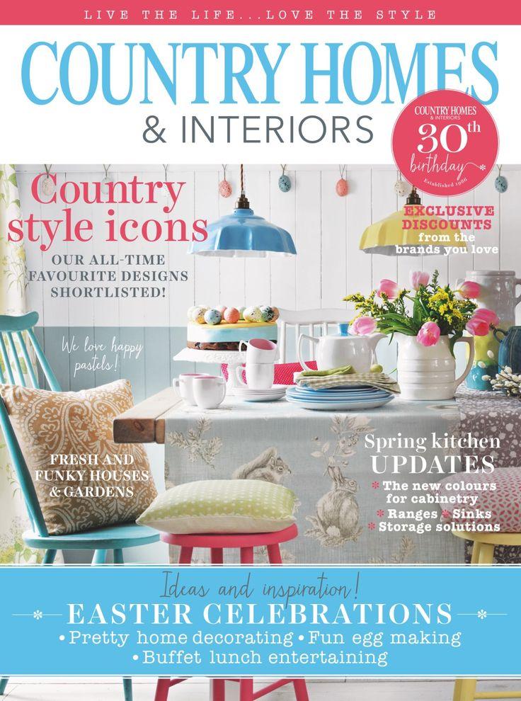 Large Size Of Upscale Decorating Decor Home Magazine