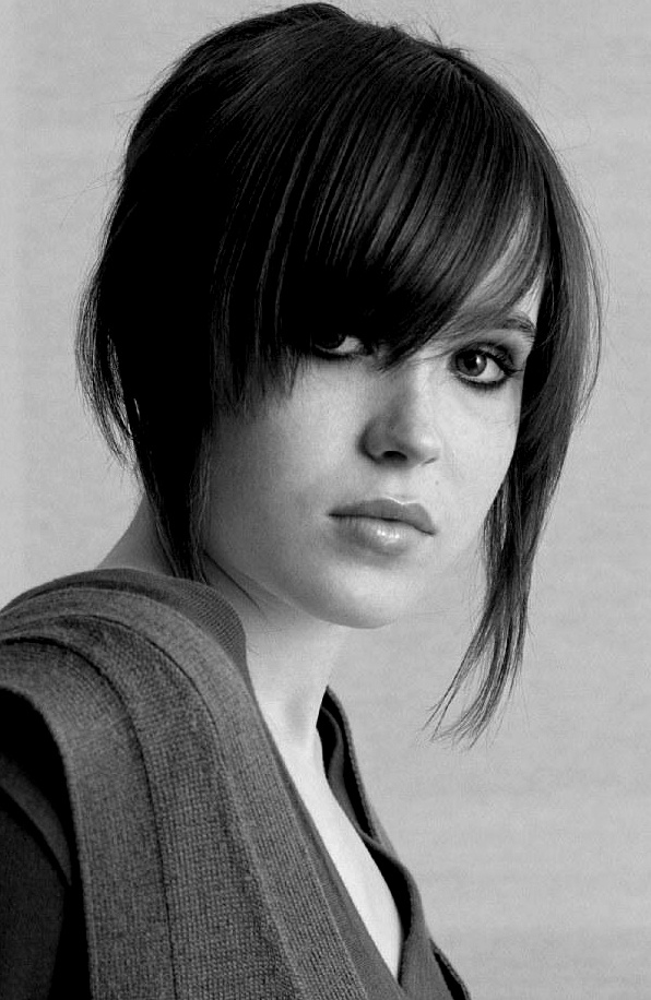 Ellen Page: 0 Celebrities Actresses, Awesome Ellen, Face Sounds, Kitty, People, Beautiful Girls