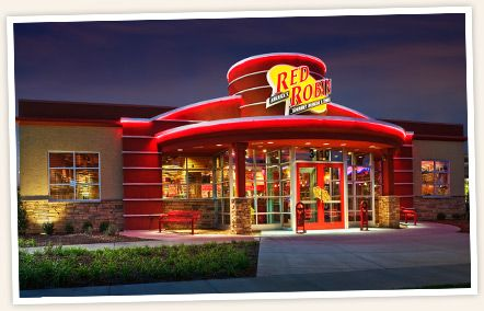 Red Robin will open a brand new restaurant using a cause marketing campaign that gives all proceeds of the sale of its signature $3.99 Freckled Lemonade® to Alex's Lemonade Stand Foundation, a non-profit organization dedicated to finding cures for all kids with cancer.
