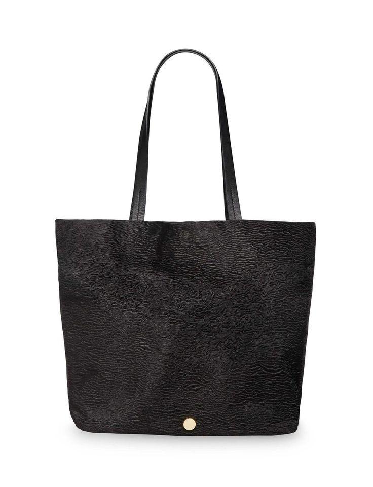 SWANSLEY BAG