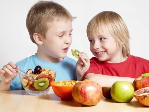 Cereales azucarados vs cereales sin azúcar | Nutrición para Corredores