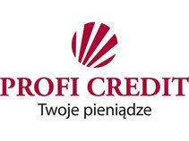 Profi Credit https://www.netpozyczka24.pl/profi-credit/ dotyczy pozabankowych pożyczek dla klientów indywidualnych i firm. Uproszczona weryfikacja umożliwia pożyczanie przez internet do kwoty 25 000 zł na 36 miesięcy.  Uwaga produkt jest niedostępny dla osób, które mają zajęcie komornicze.