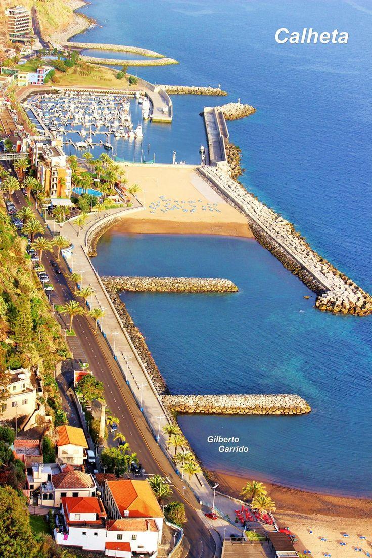 Calheta, Madeira.Property for sale in Calheta Madeira:www.madeirapropertyguide.com