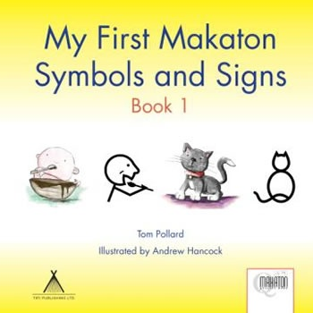 Google Image Result for http://www.singinghands.co.uk/cart//images/product/Makaton1Large.jpg