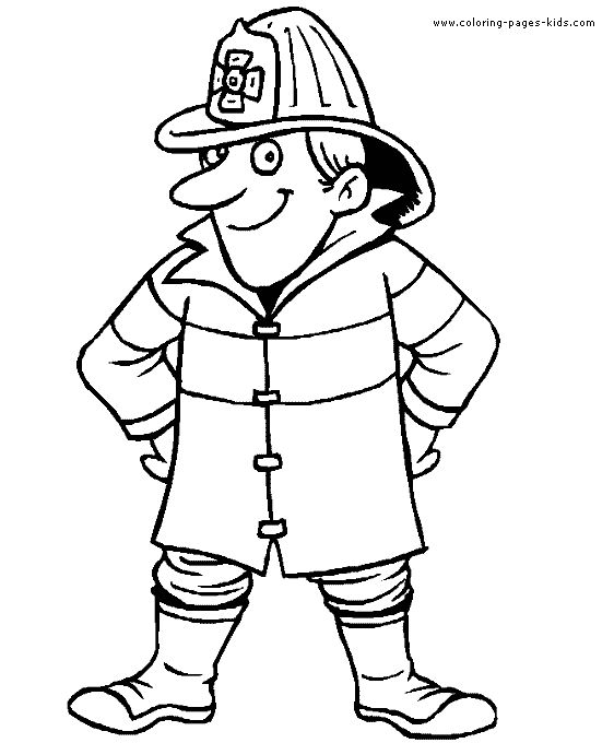 find this pin and more on kids coloring pages - Pictures Of People To Color