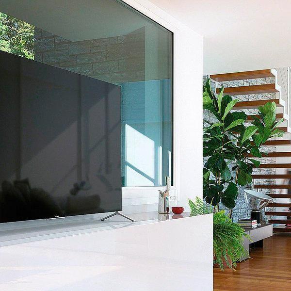 M s de 25 ideas fant sticas sobre sala de cine en casa en - Disenar tu propia casa ...