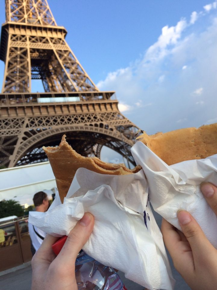 17 best ideas about tour eiffel prix on pinterest hotel for Housse de couette paris tour eiffel